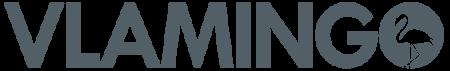 Vlamingo