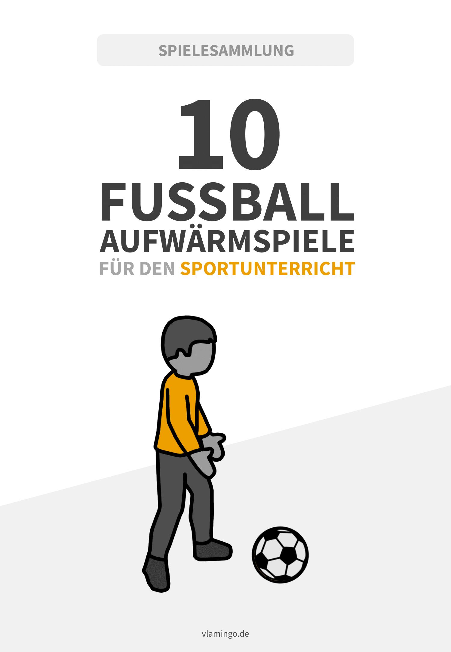 Fußball - Aufwärmspiele