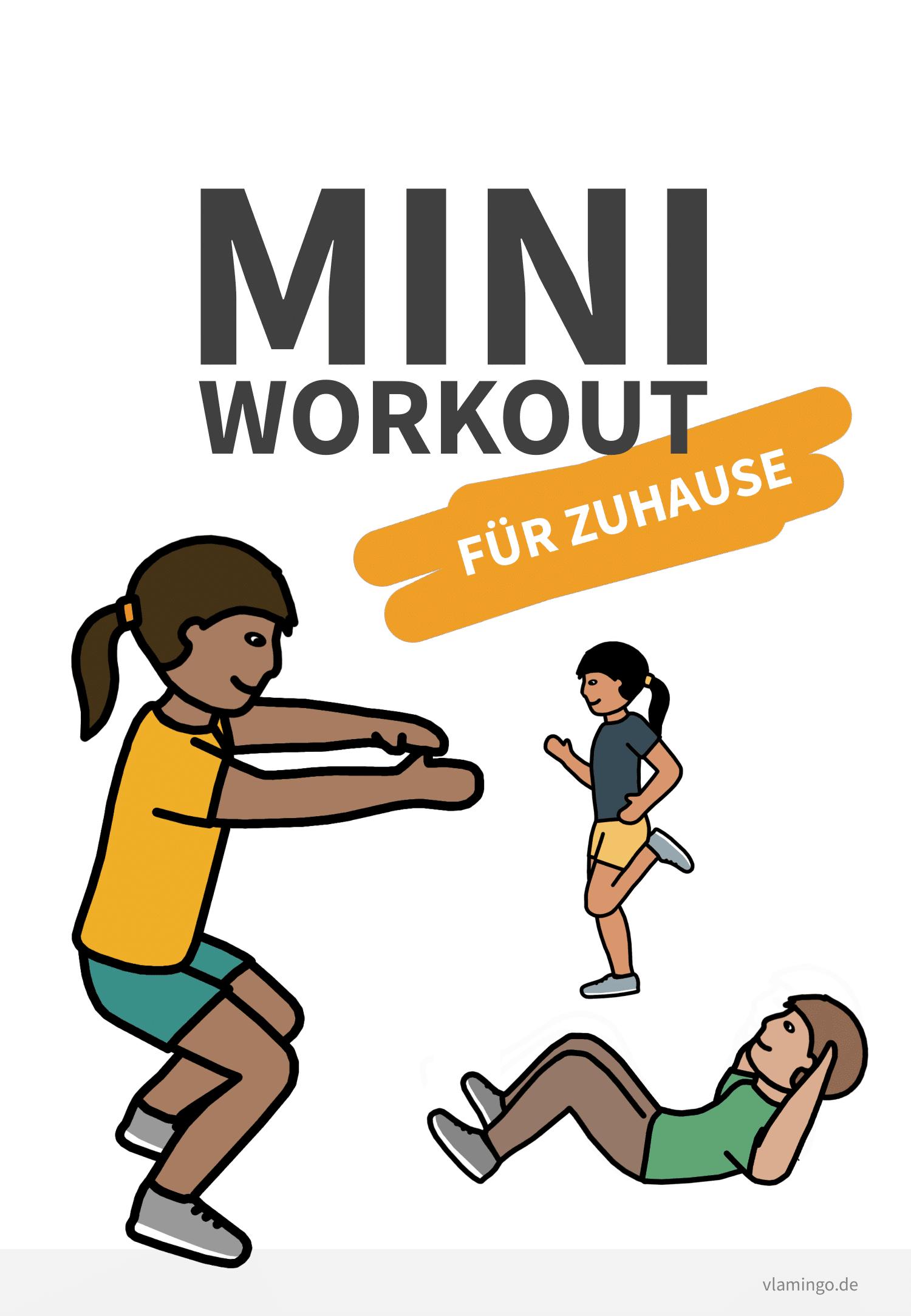 Mini-Workout-für-Zuhause-vlamingo