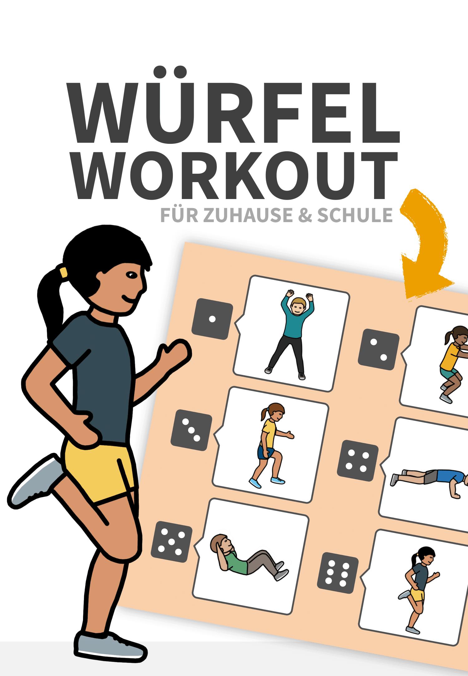 Würfel-Workout-für-Zuhause-oder-den-Unterricht-vlamingo