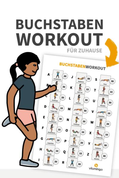 Buchstaben-Workout-für-Zuhause-Deckblatt