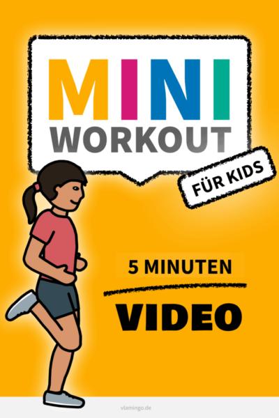 Mini-Workout-Video