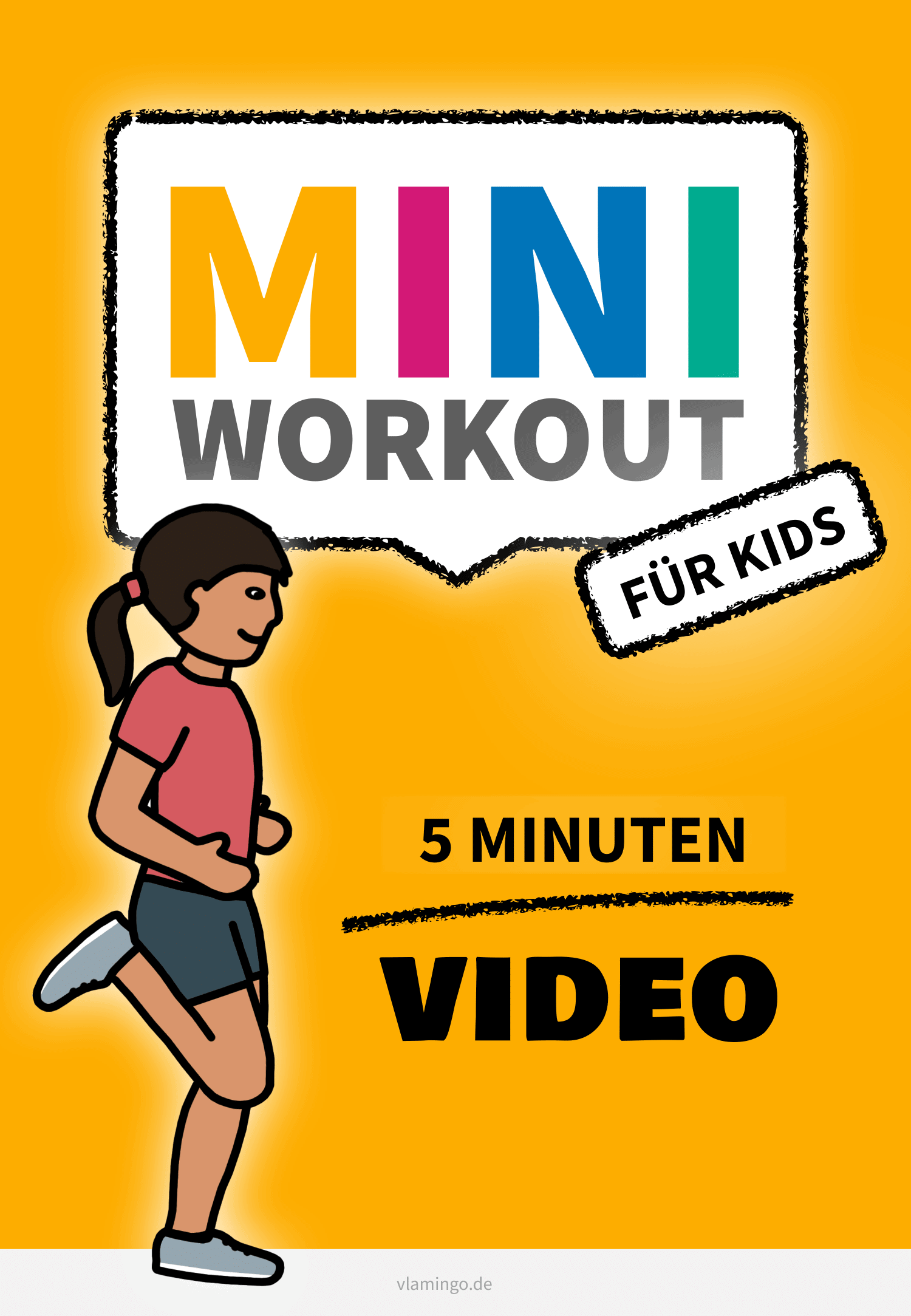 Mini-Workout-Video