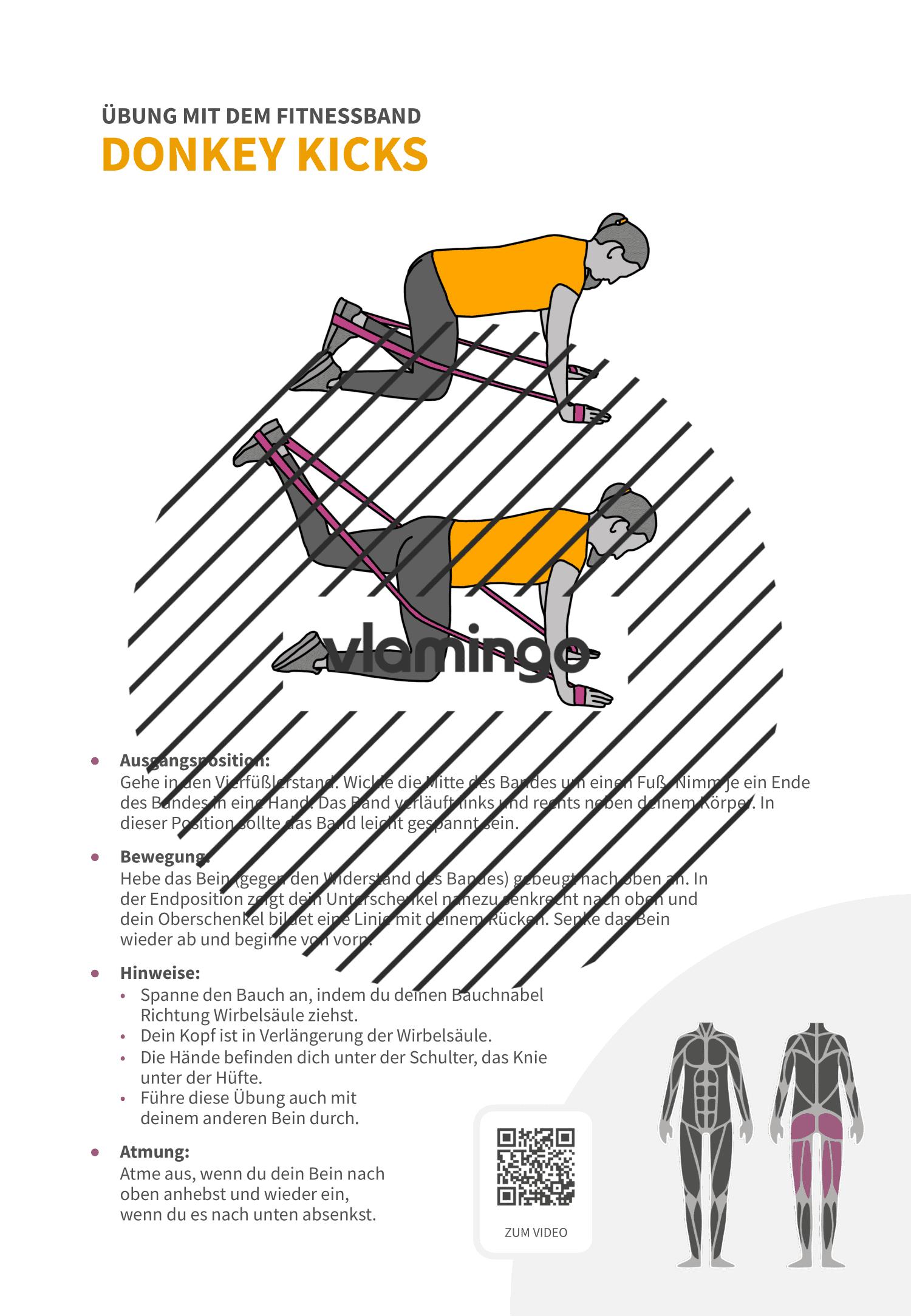 Fitnessband-Übungen_13