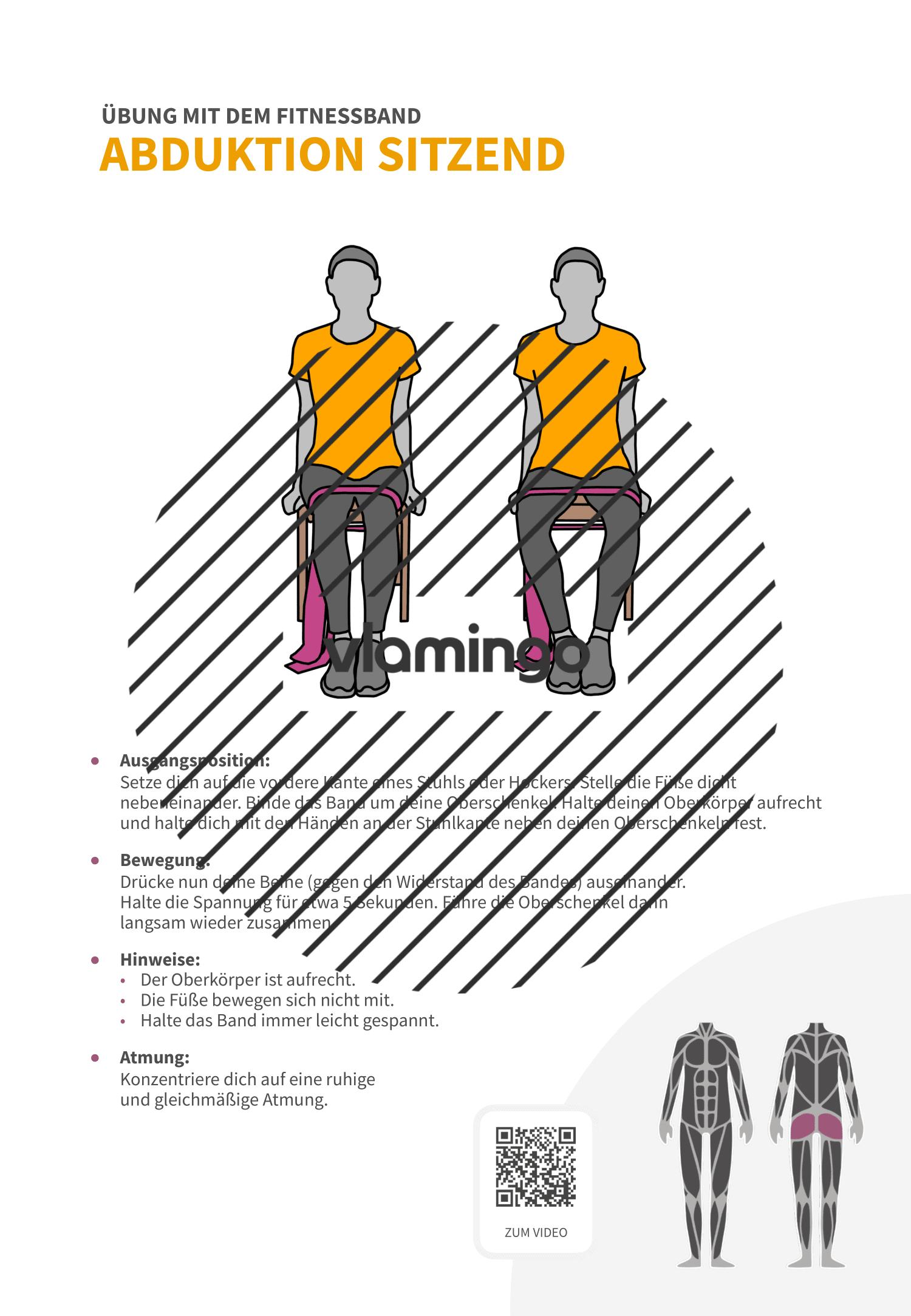 Fitnessband-Übungen_15