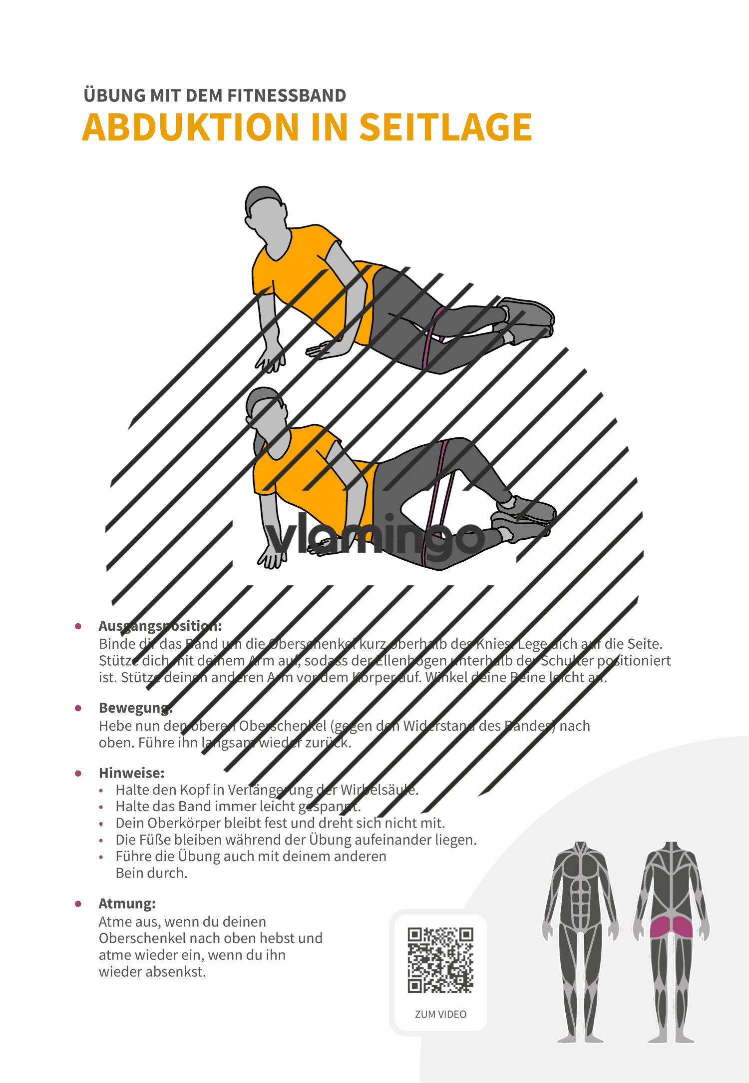 Fitnessband-Übungen_16