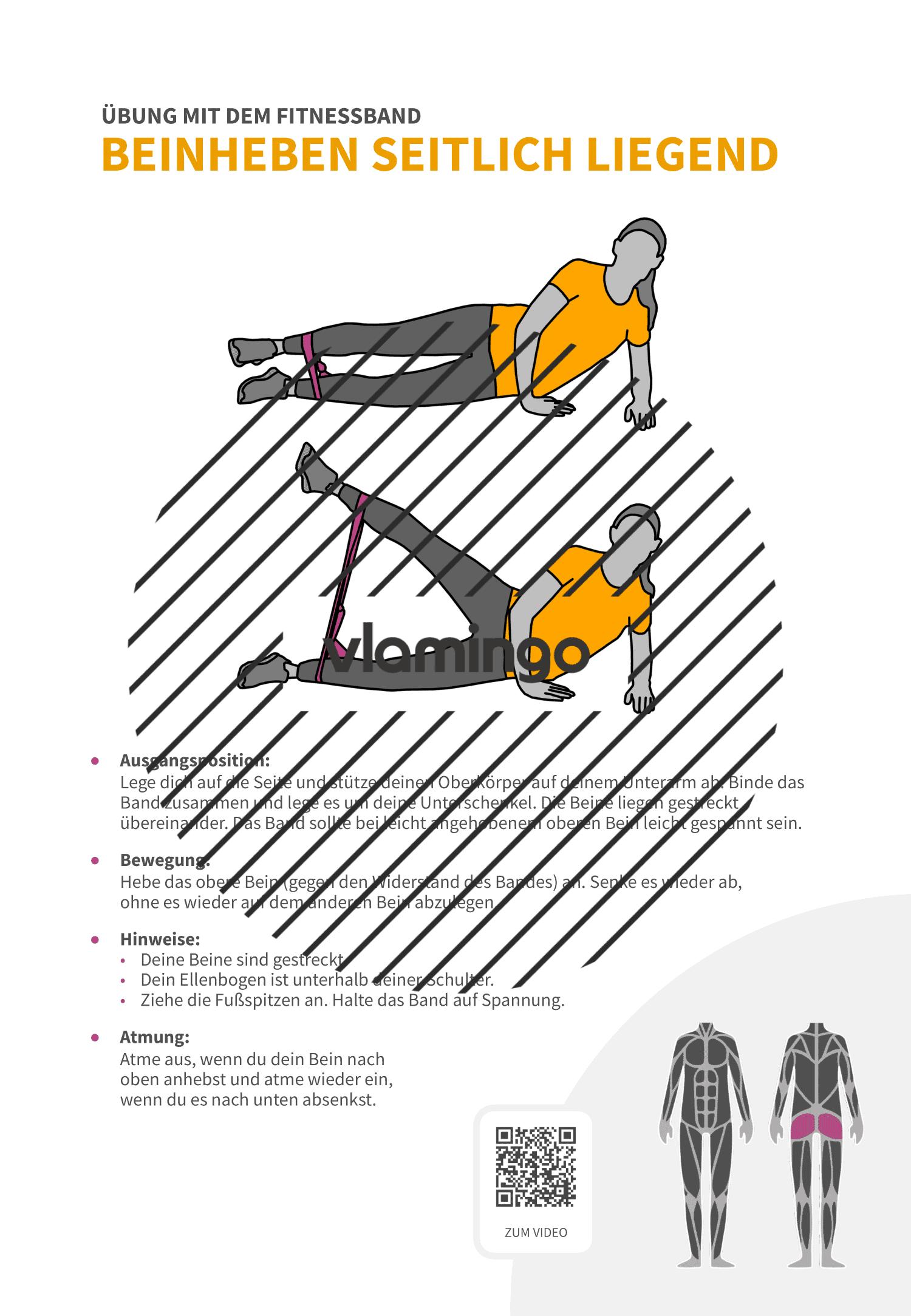 Fitnessband-Übungen_17