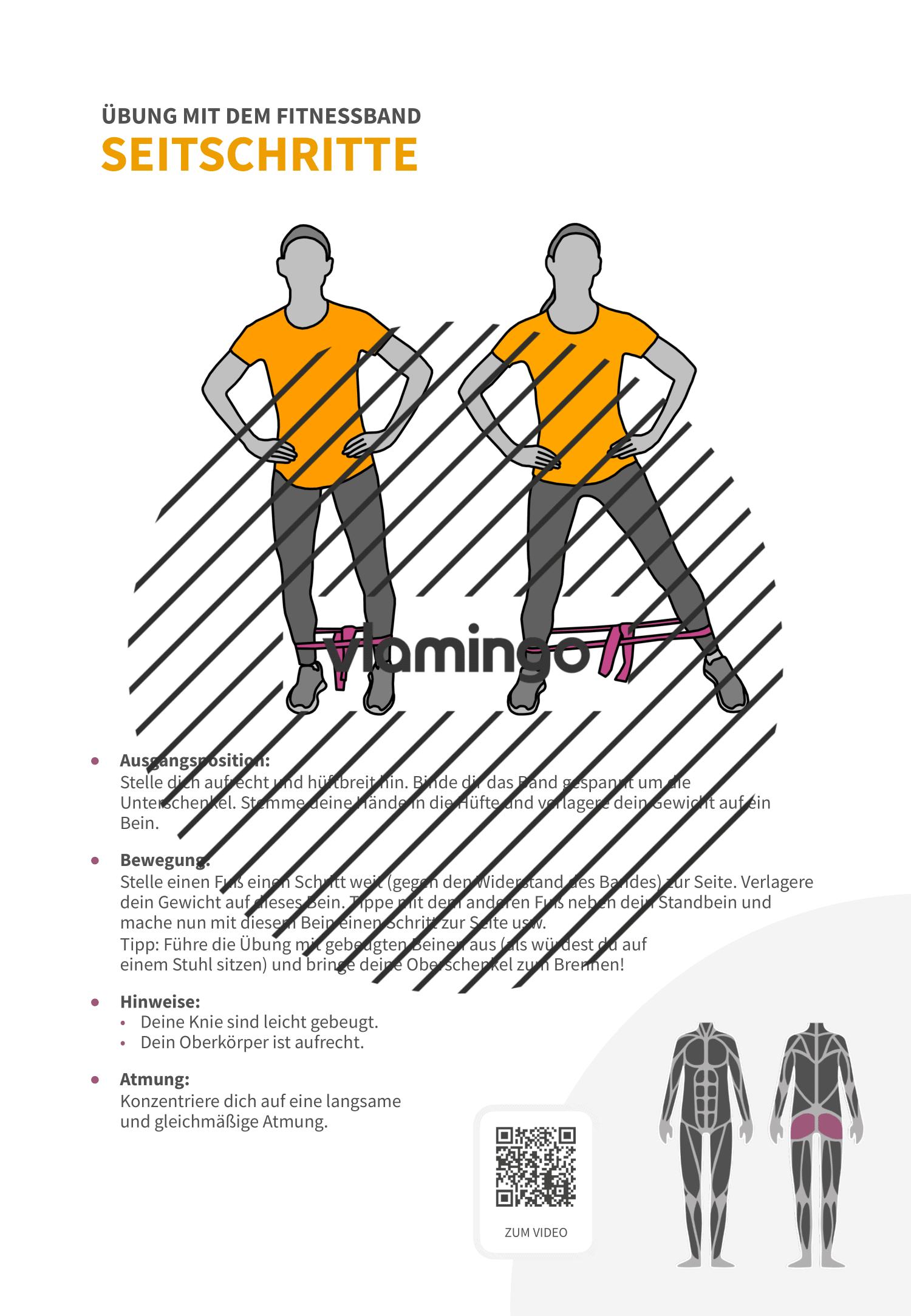 Fitnessband-Übungen_18