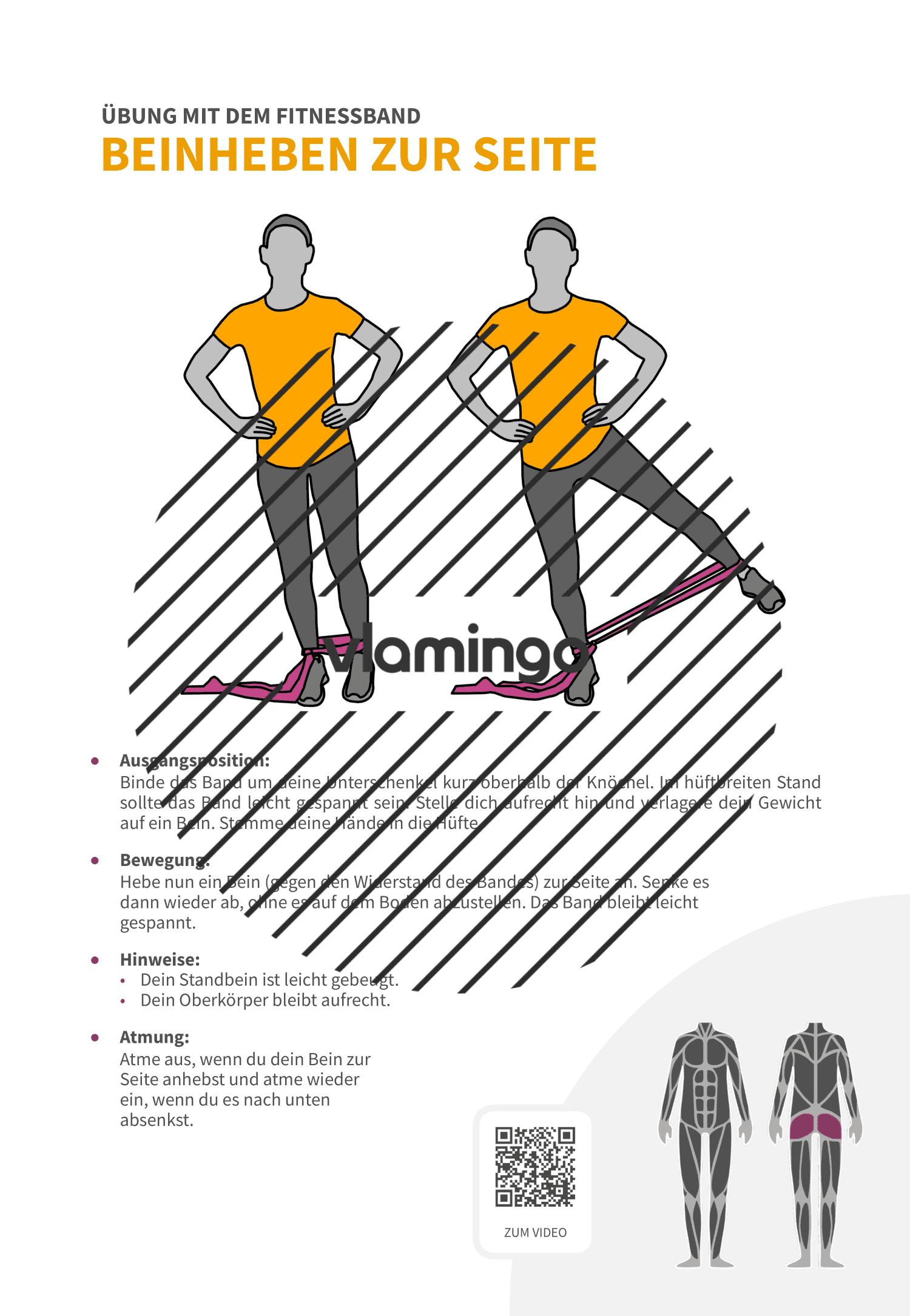 Fitnessband-Übungen_19