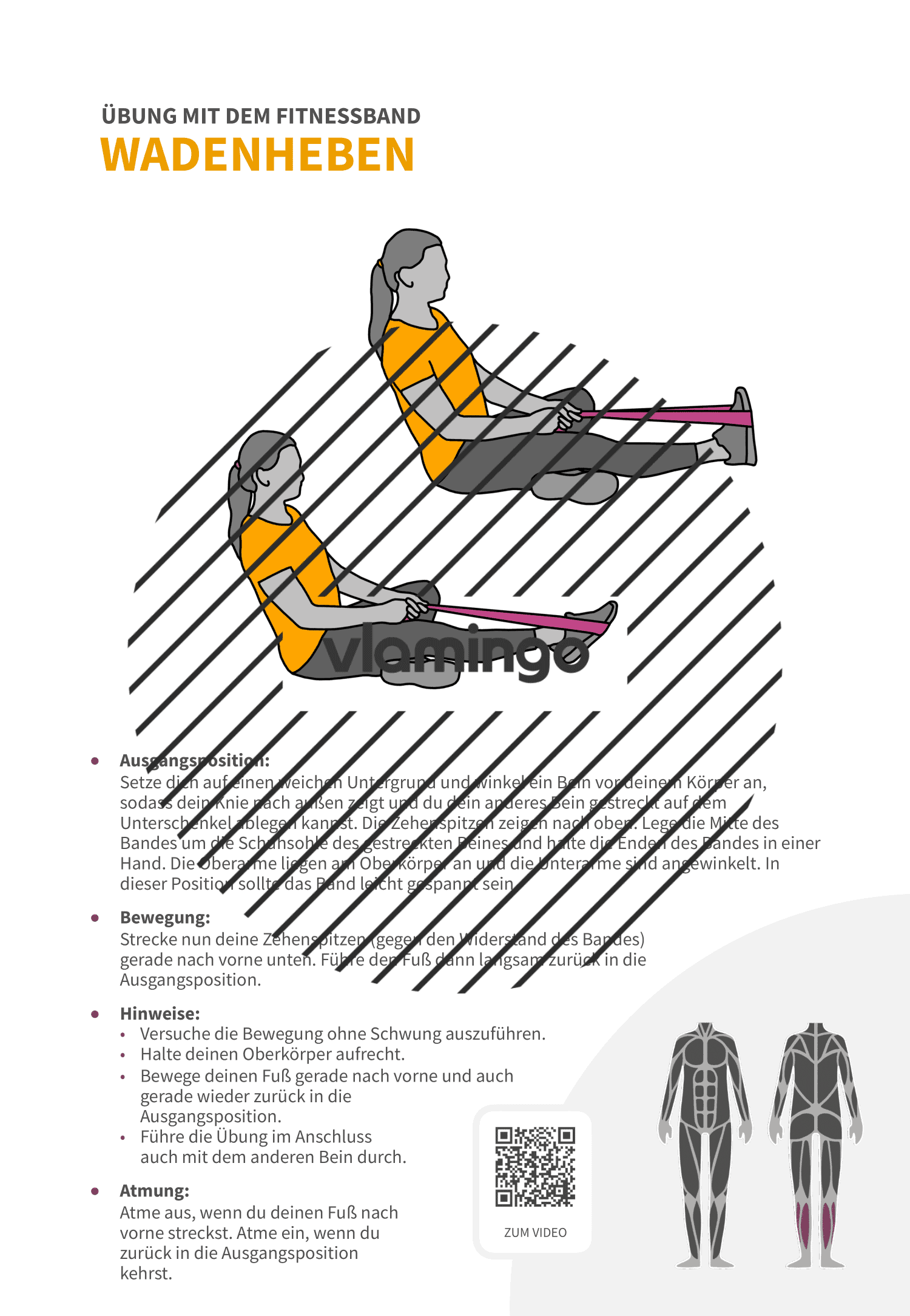 Fitnessband-Übungen_21