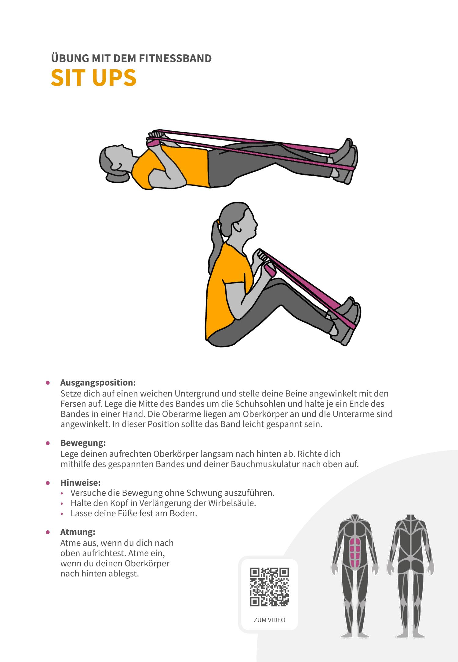 Fitnessband-Übungen_22