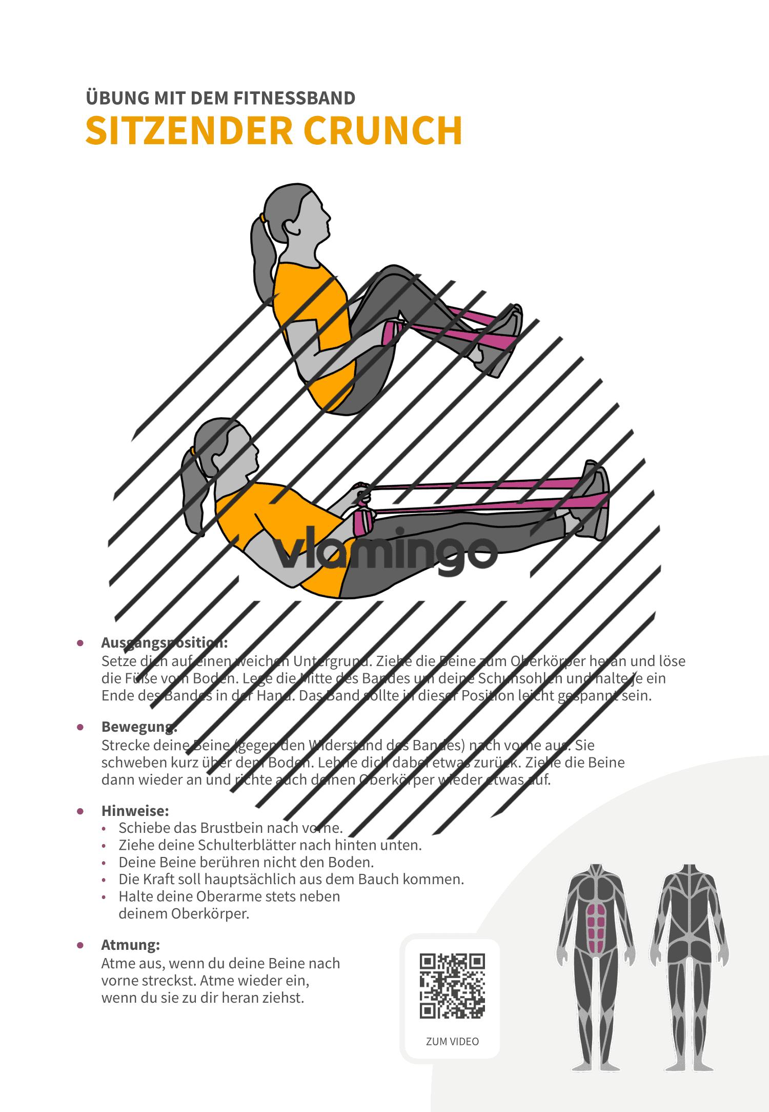 Fitnessband-Übungen_23