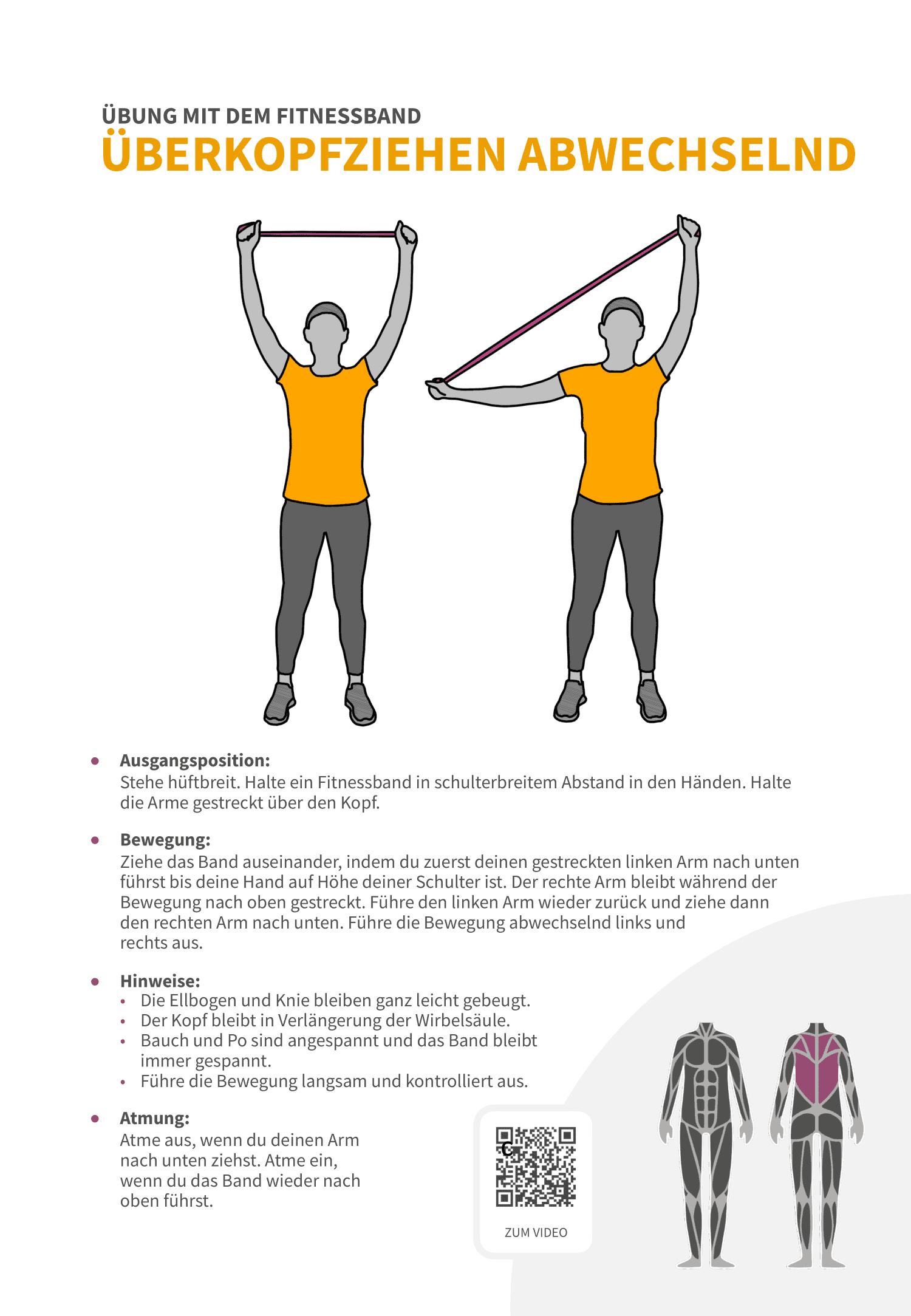 Fitnessband-Übungen_29