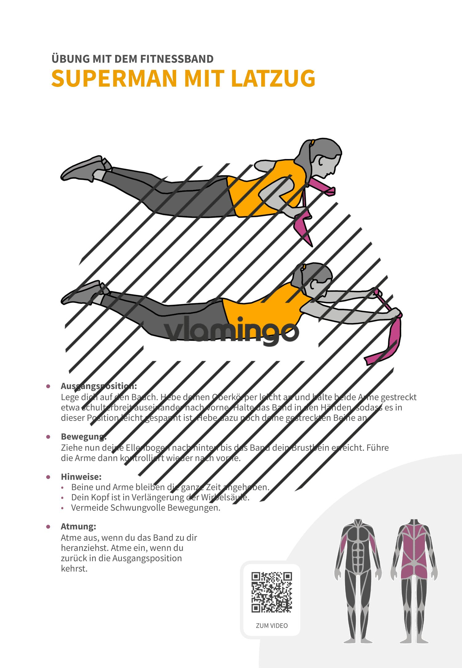 Fitnessband-Übungen_33