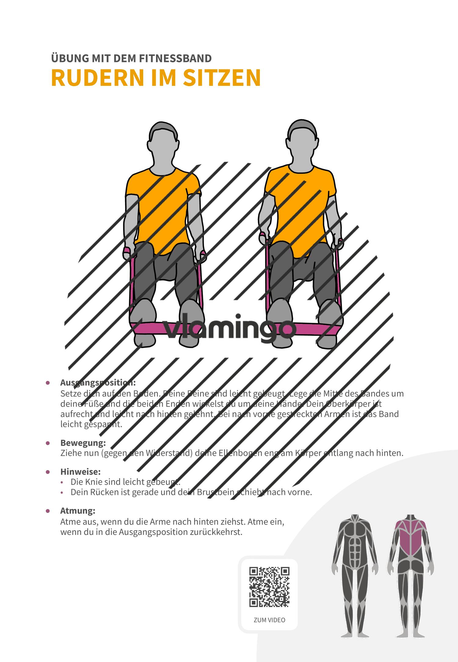 Fitnessband-Übungen_35