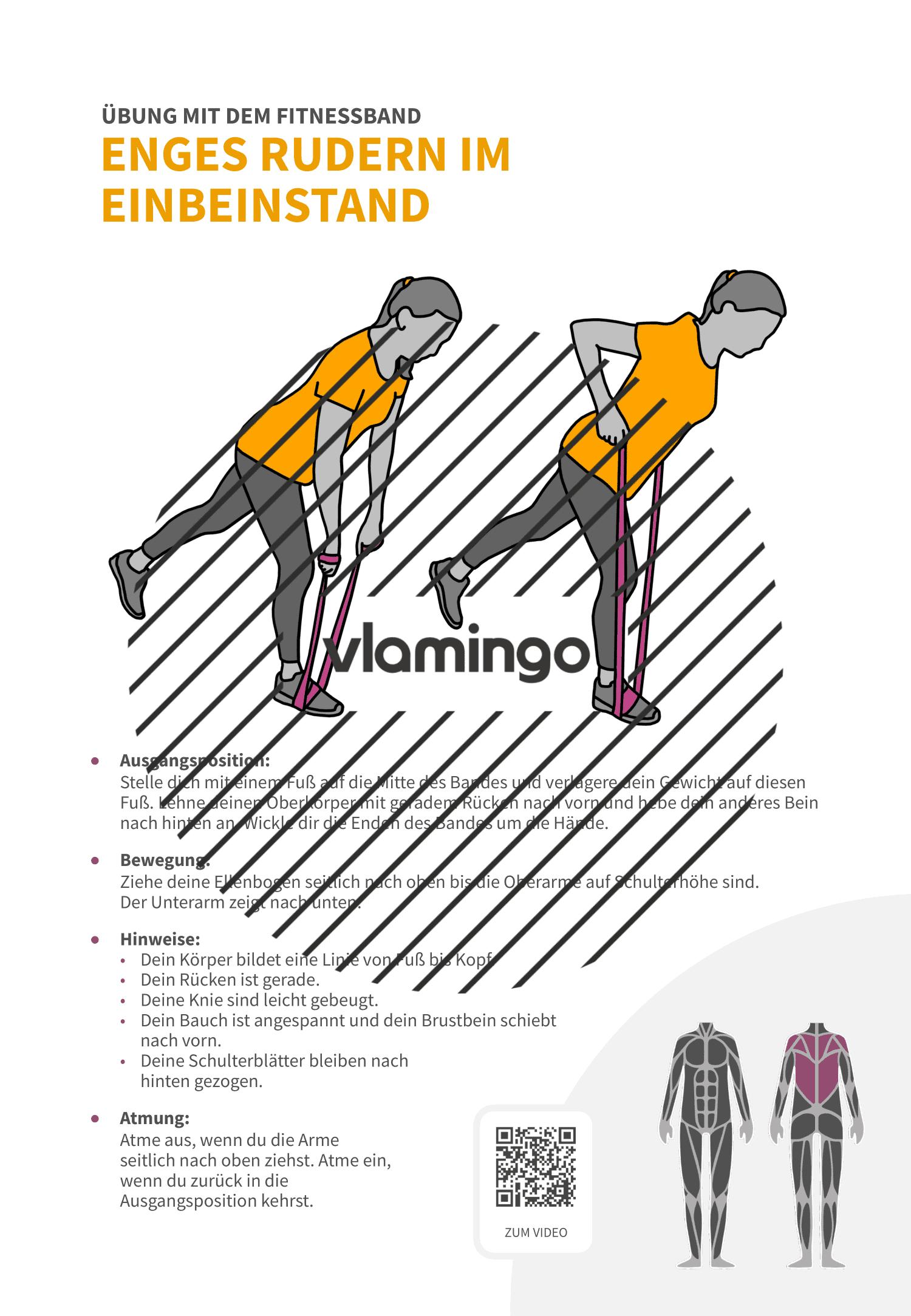 Fitnessband-Übungen_37