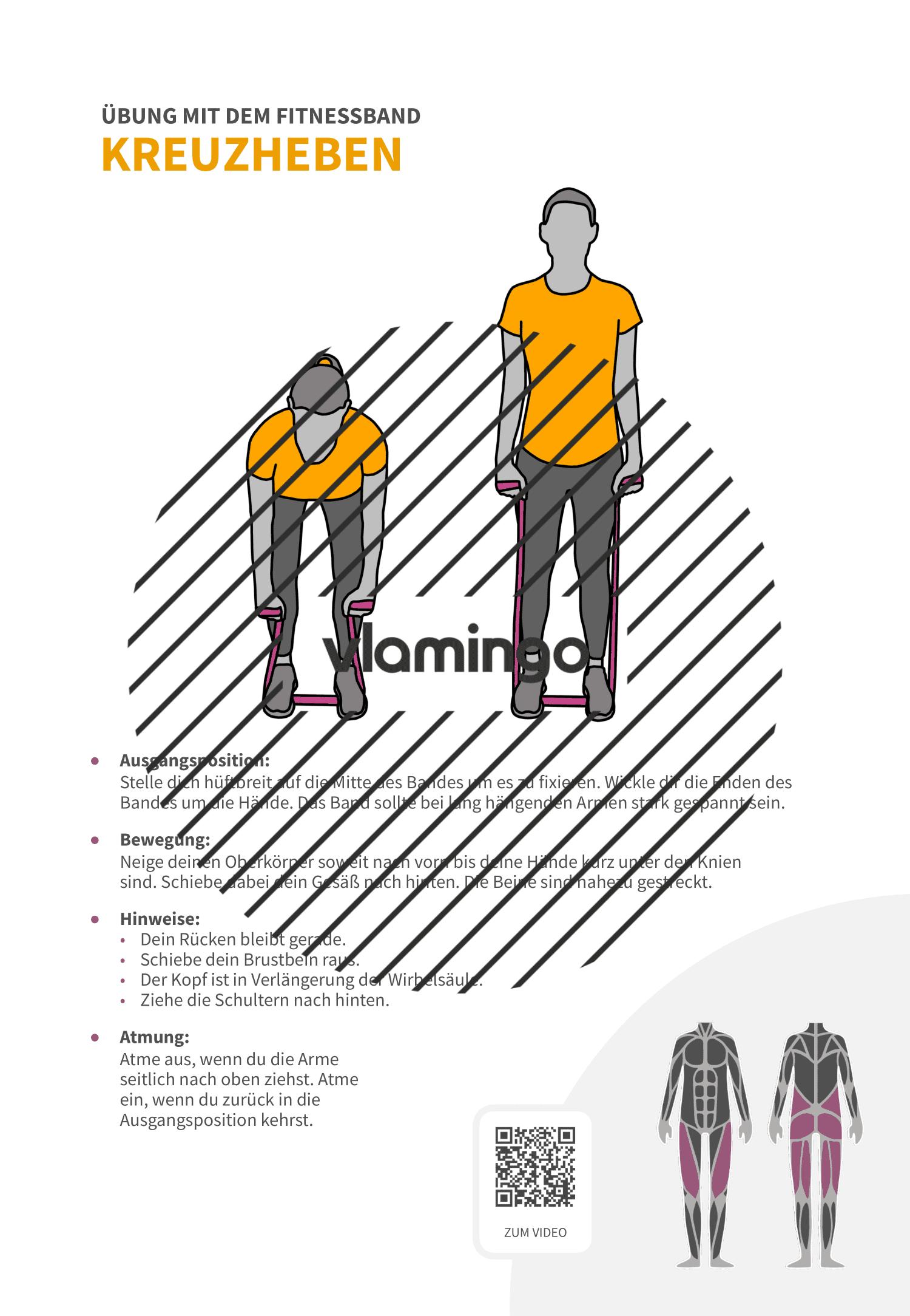 Fitnessband-Übungen_38