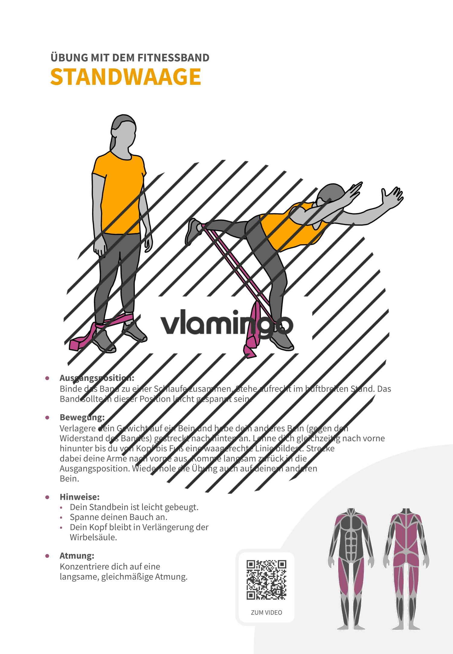 Fitnessband-Übungen_39