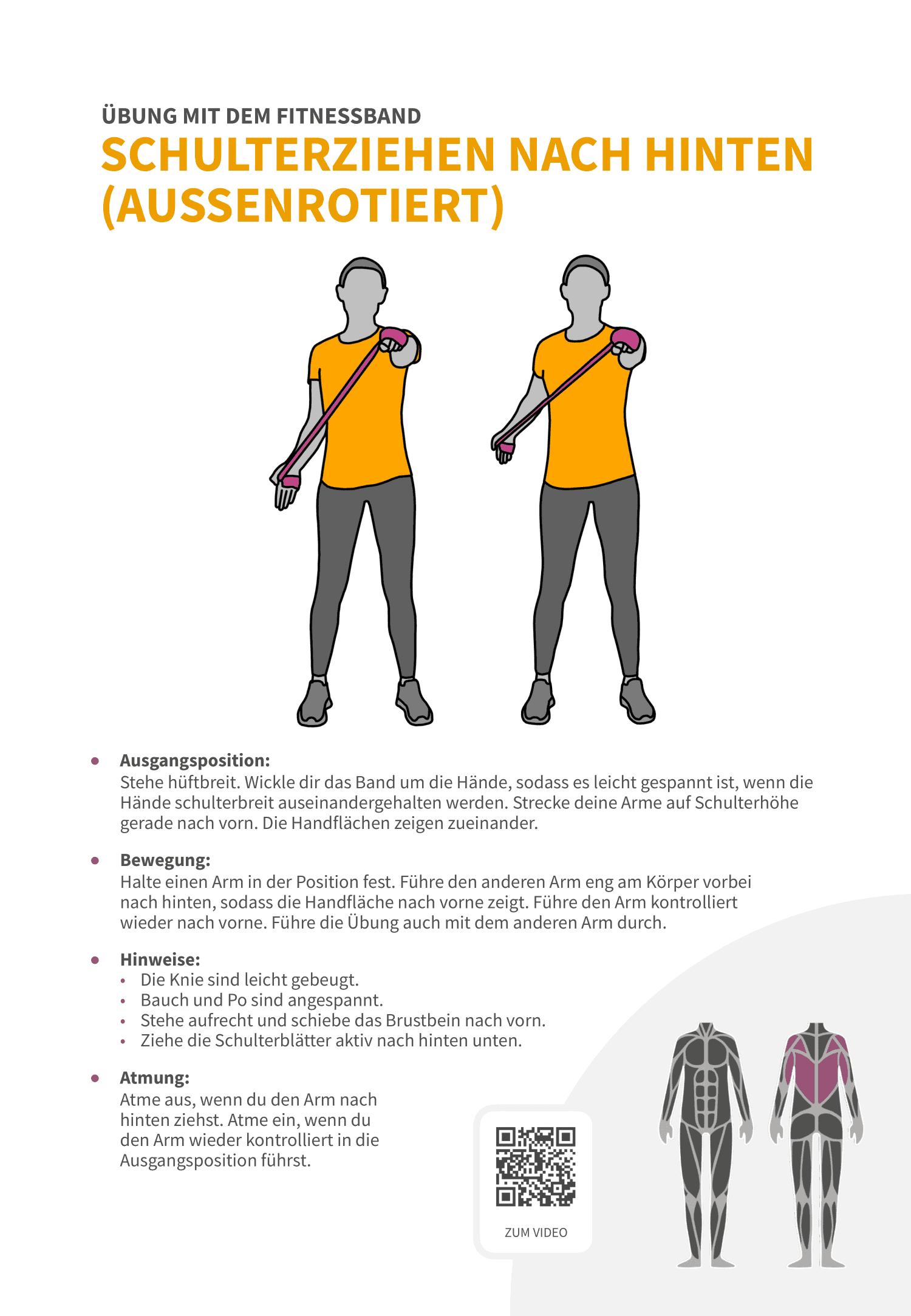 Fitnessband-Übungen_40