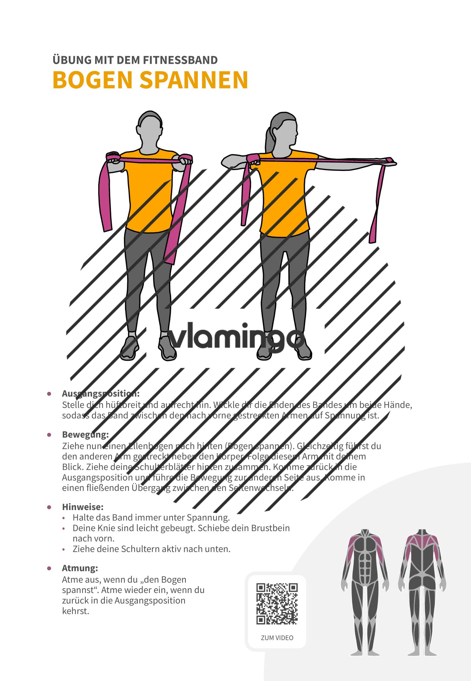 Fitnessband-Übungen_44