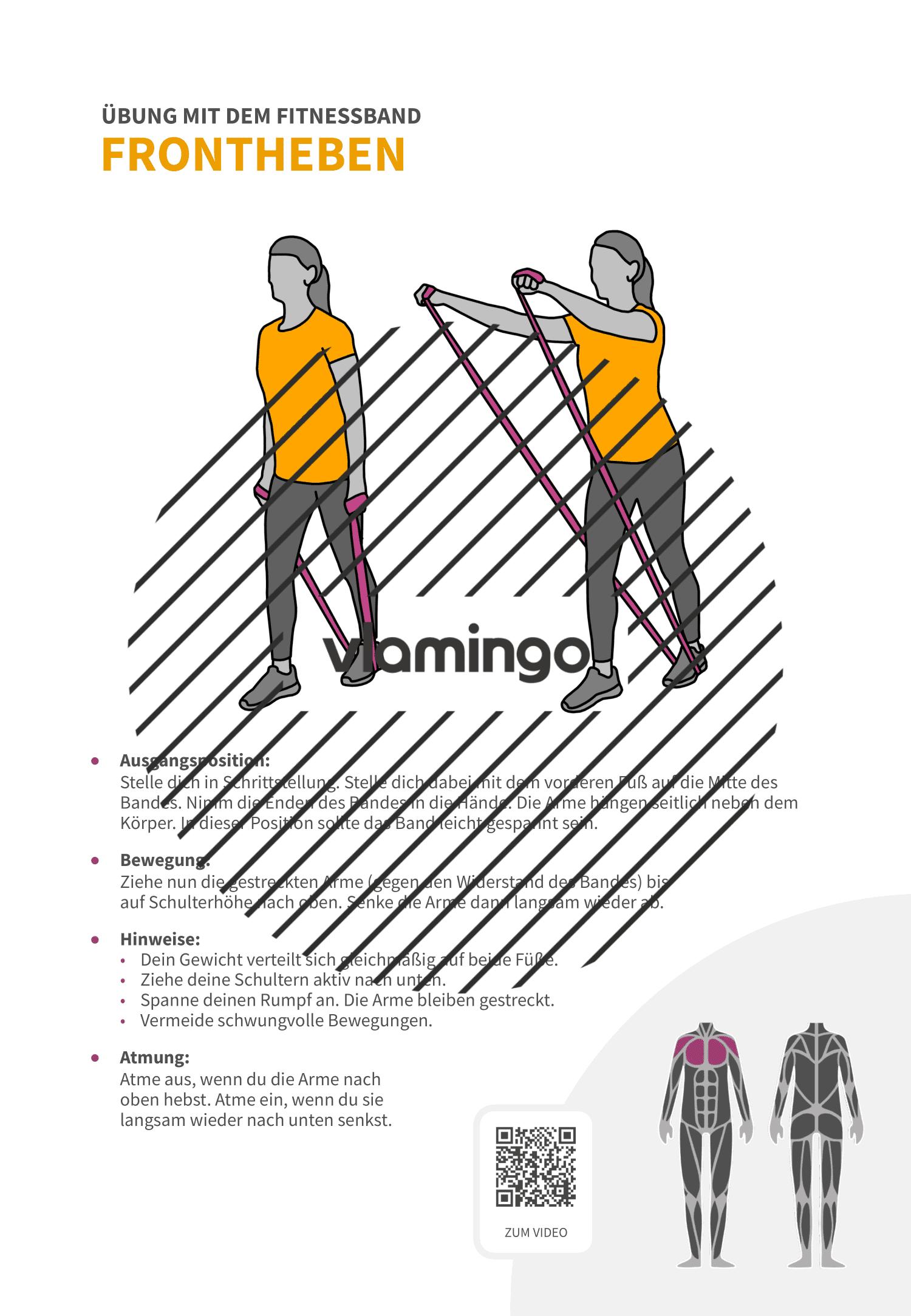 Fitnessband-Übungen_47
