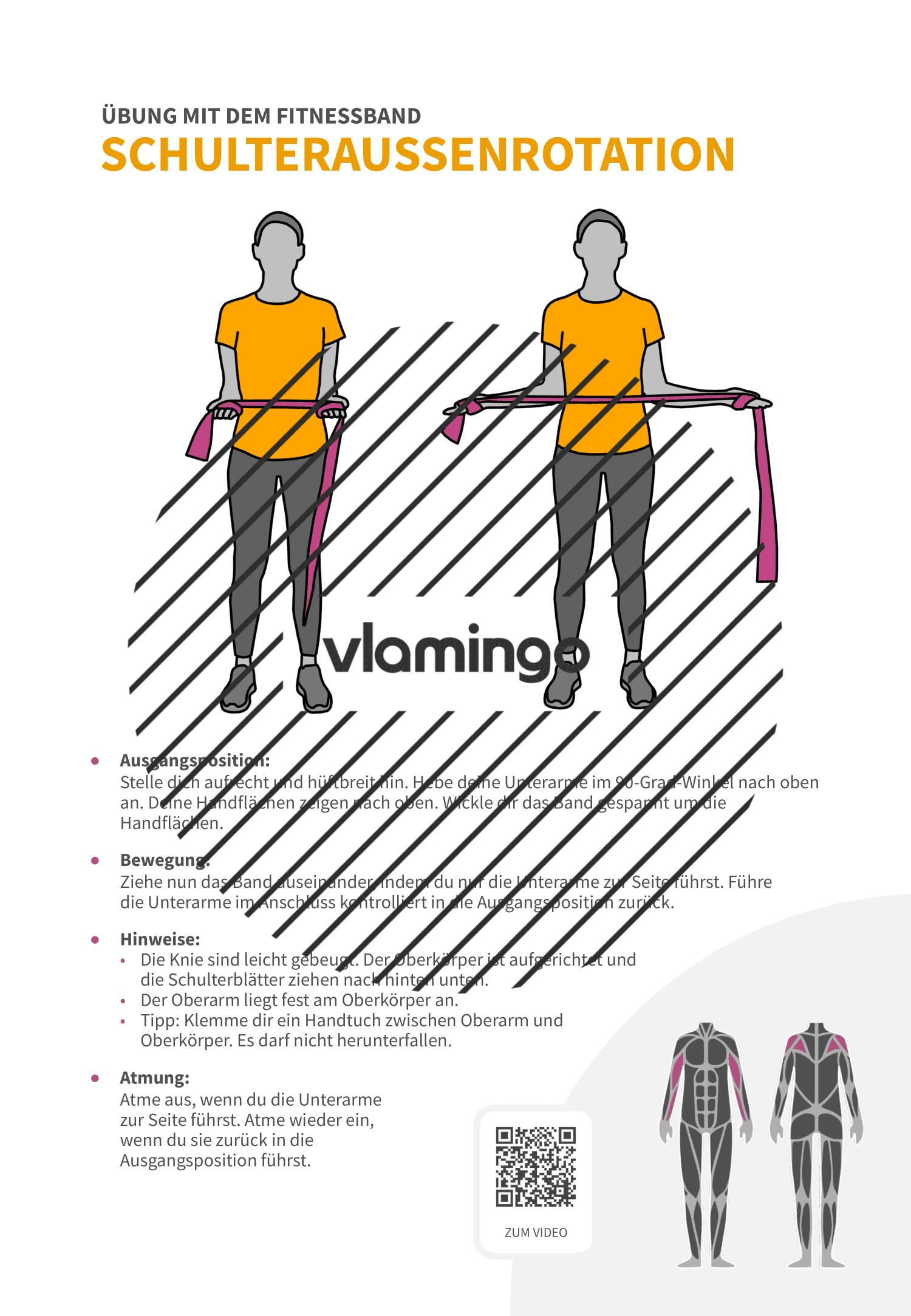 Fitnessband-Übungen_49