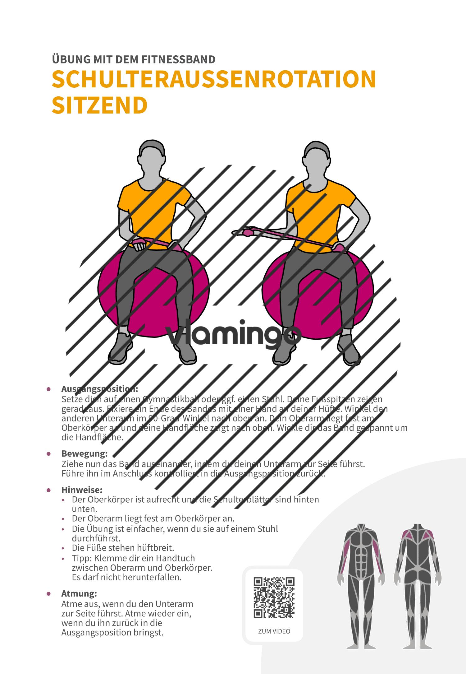 Fitnessband-Übungen_50