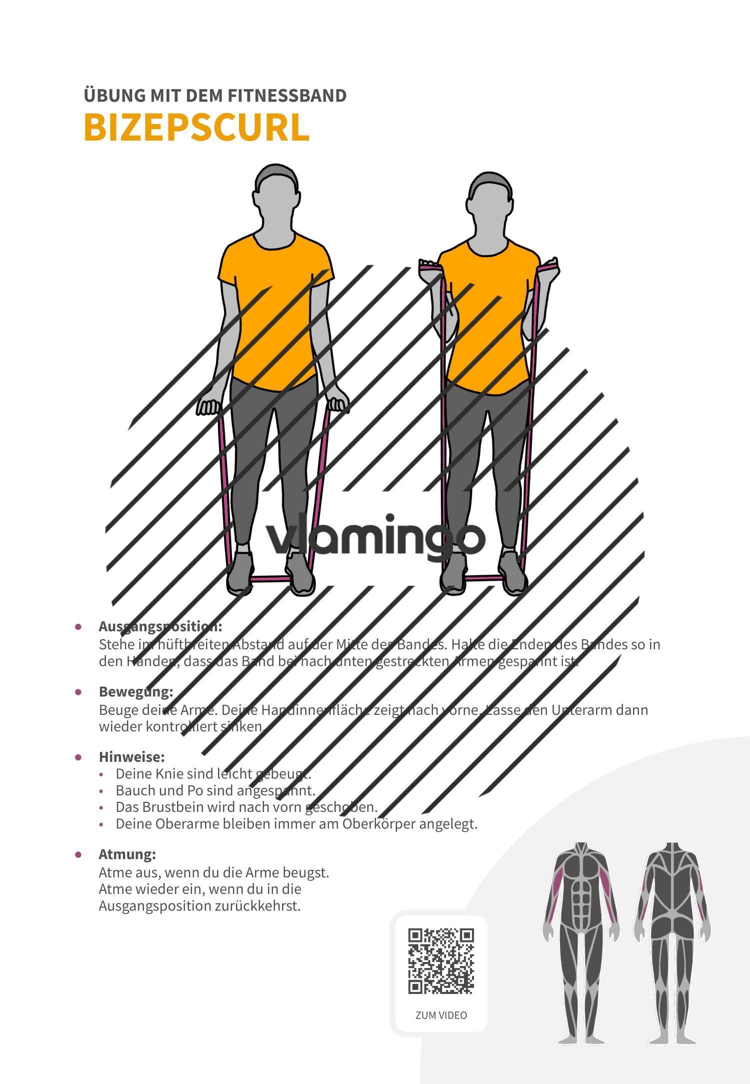Fitnessband-Übungen_52