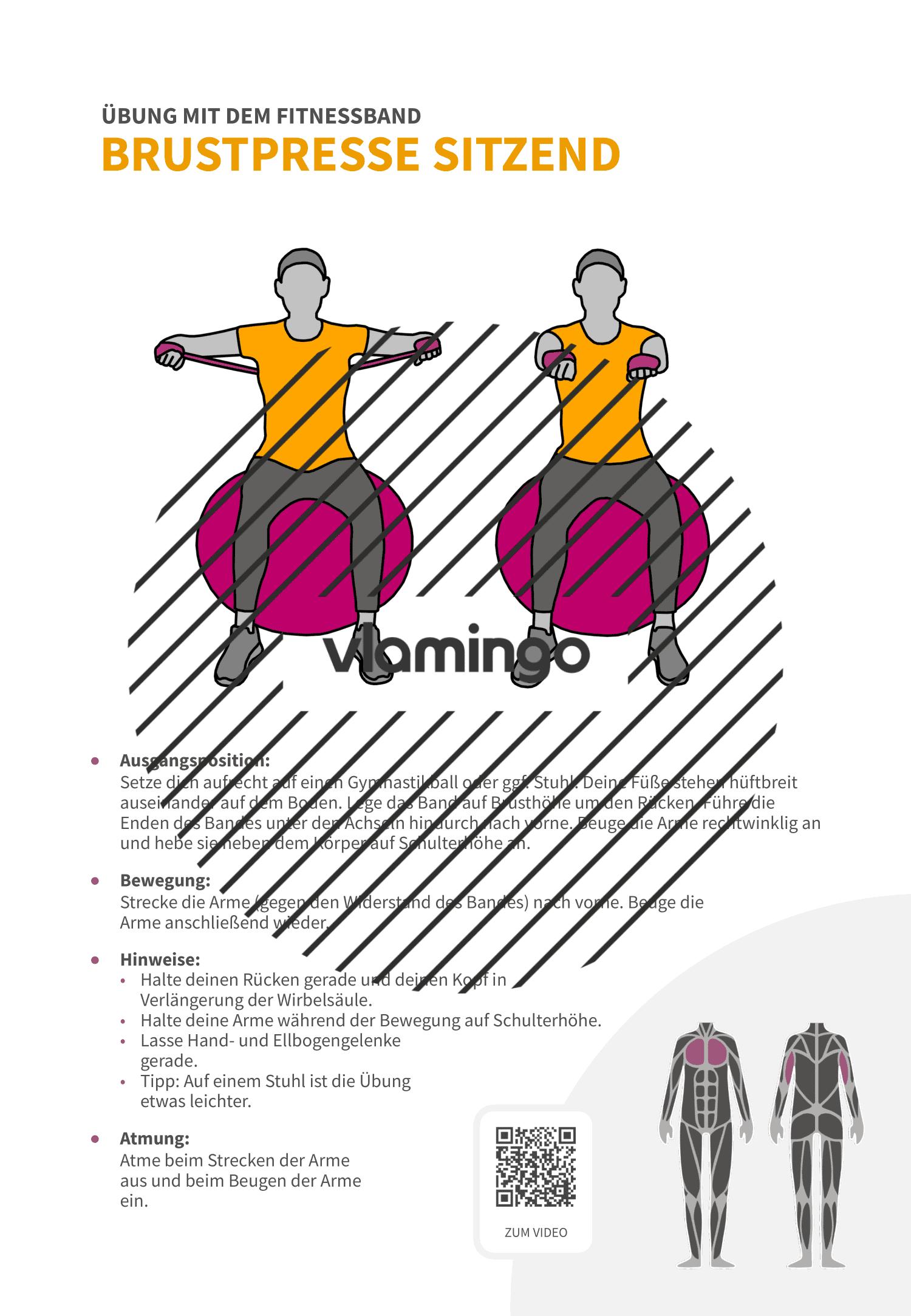 Fitnessband-Übungen_57