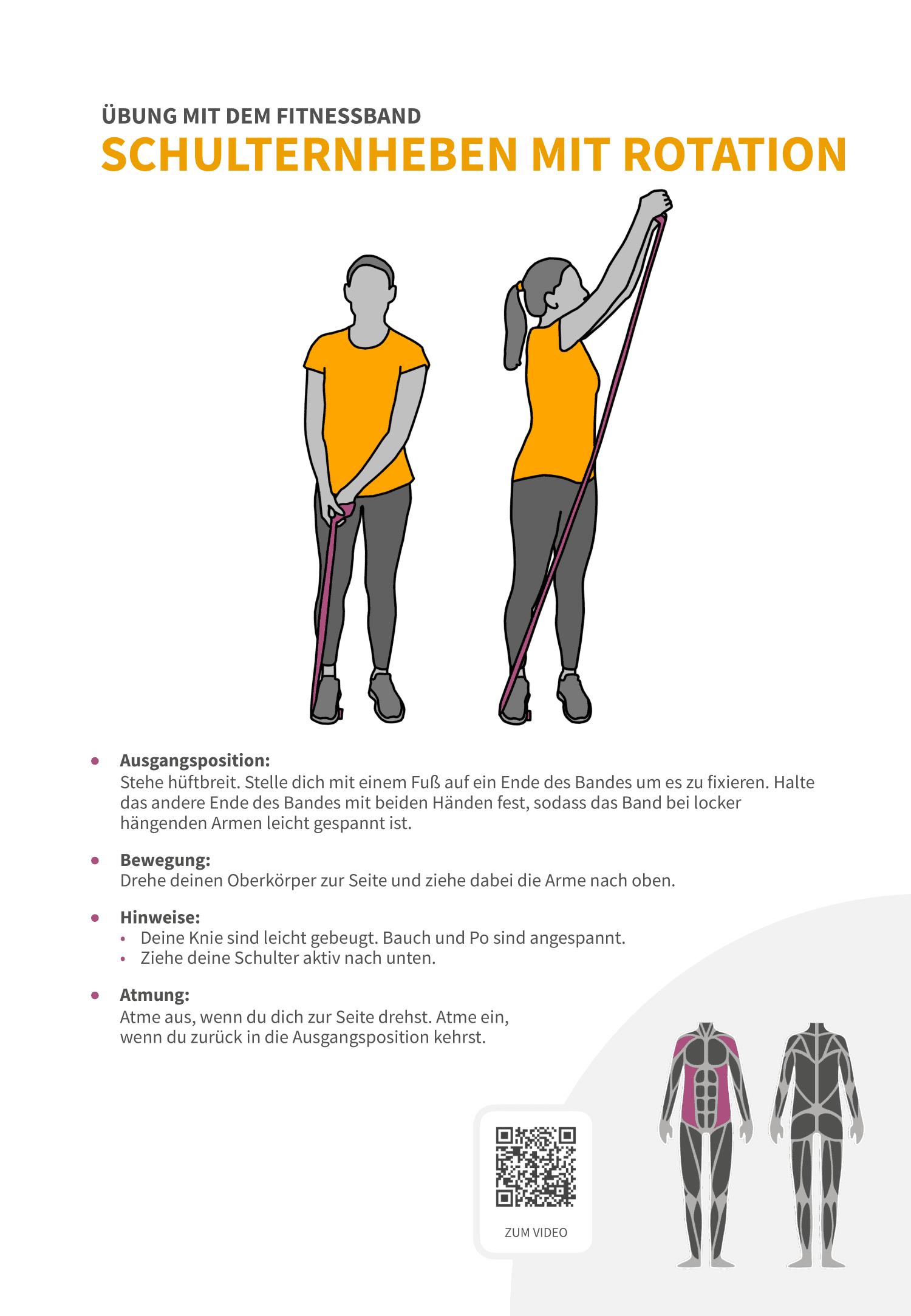 Fitnessband-Übungen_58