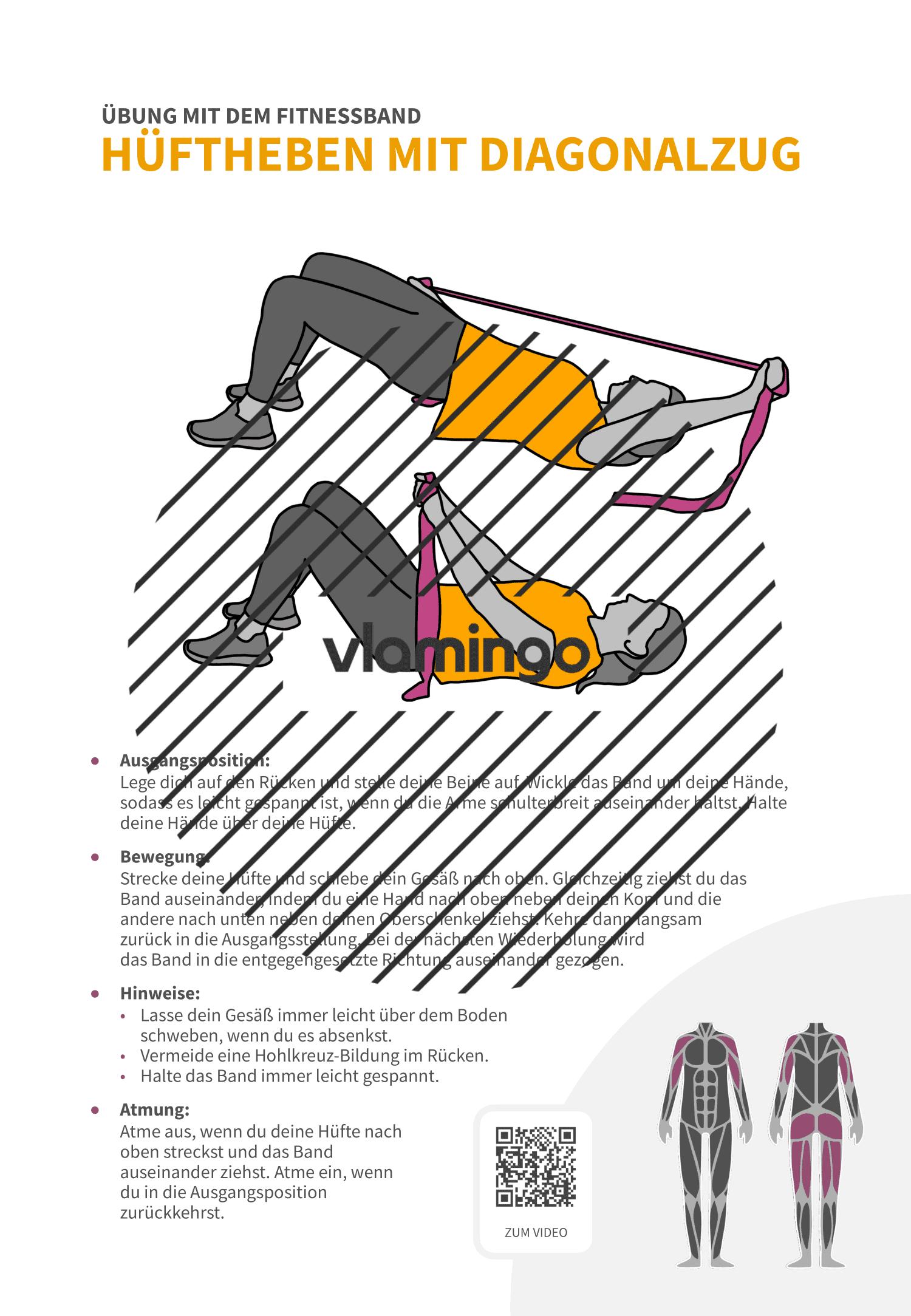 Fitnessband-Übungen_59
