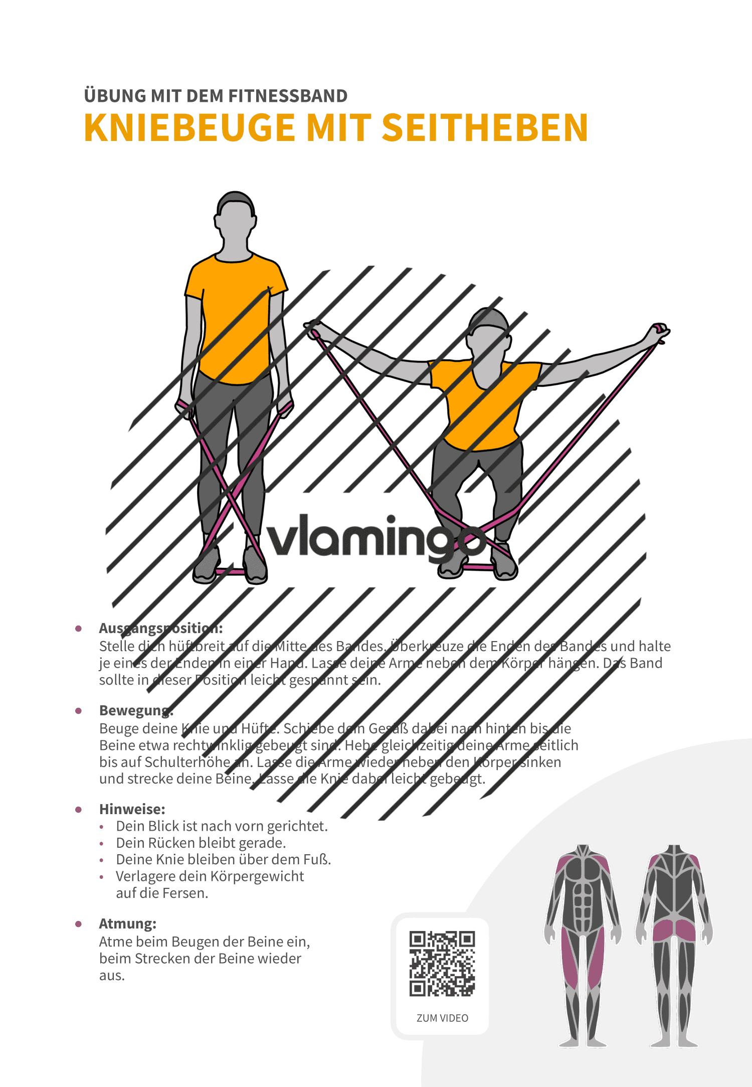 Fitnessband-Übungen_63